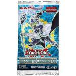 Yu-Gi-Oh Cybernetic Horizon Carte - Da Gioco/collezione