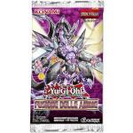 Yu-Gi-Oh Fusione Delle Anime Carte - Da Gioco/collezione