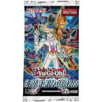 Yu-Gi-Oh Piloti Ad Alta Velocita' Carte - Da Gioco/collezione
