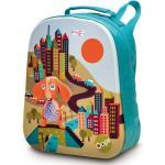 Zainetto Oops Happy Backpack City