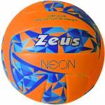 """Zeus Pallone da beach volley neon arancione"""""""