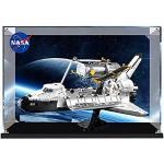 Giochi astronauti e spazio