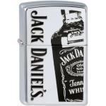 Zippo Jack Daniel's Bottle 2000789